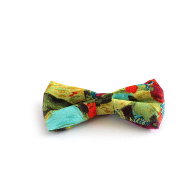 Printed Bowtie by Arbii (More Colors)