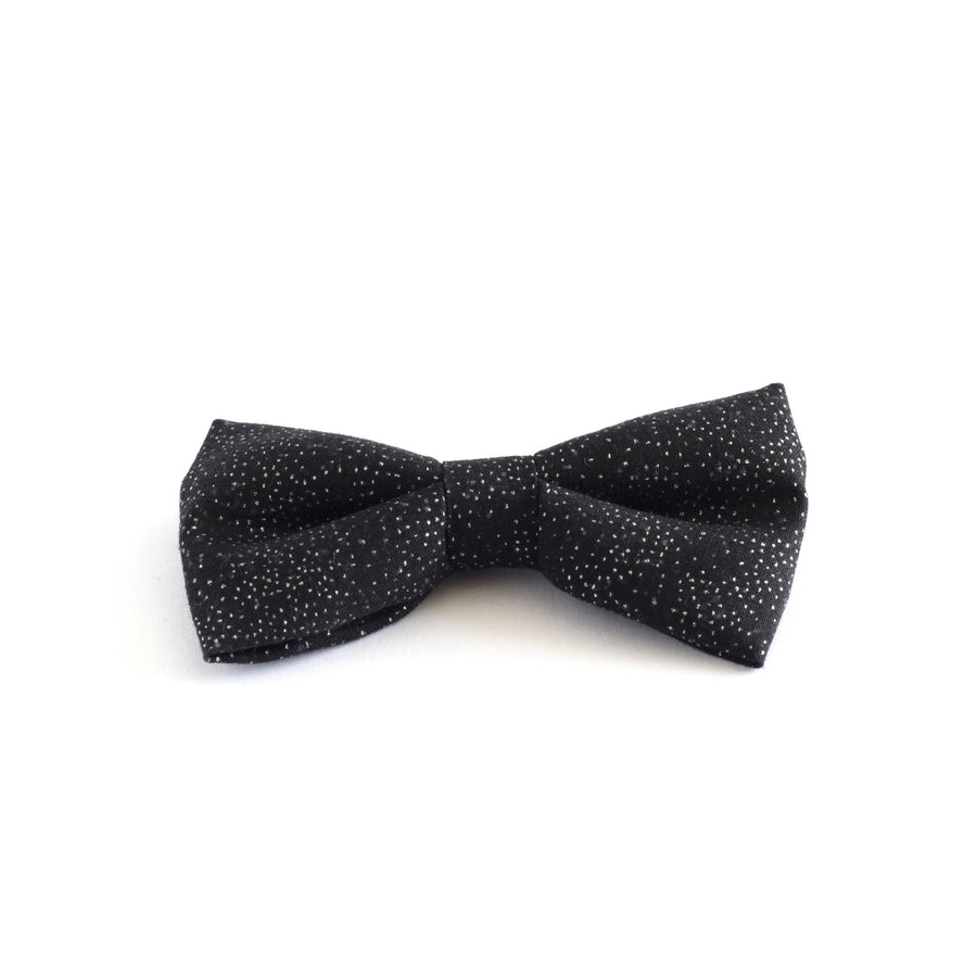 Printed Bowtie by Arbii (More Colors) - Flying Colors Baby