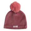 Rose Hug in a Mug Hat by Mon Tresor