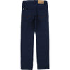 5 Pocket Trousers by Hugo Boss