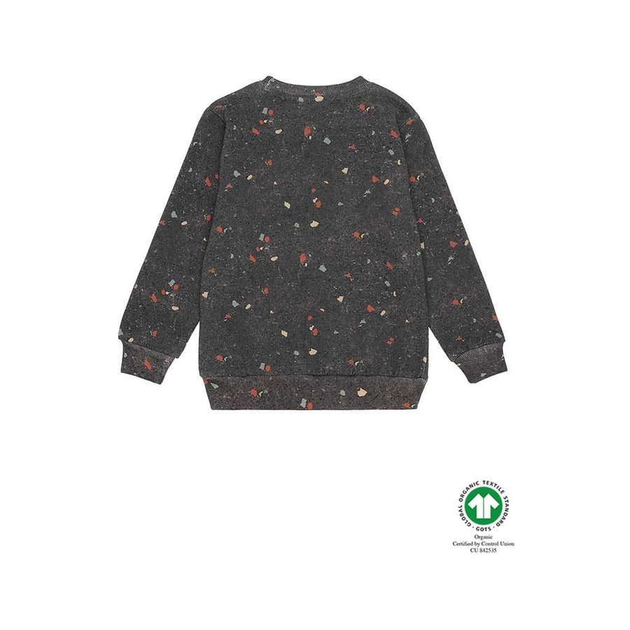 Knrd Sweatshirt by Soft Gallery