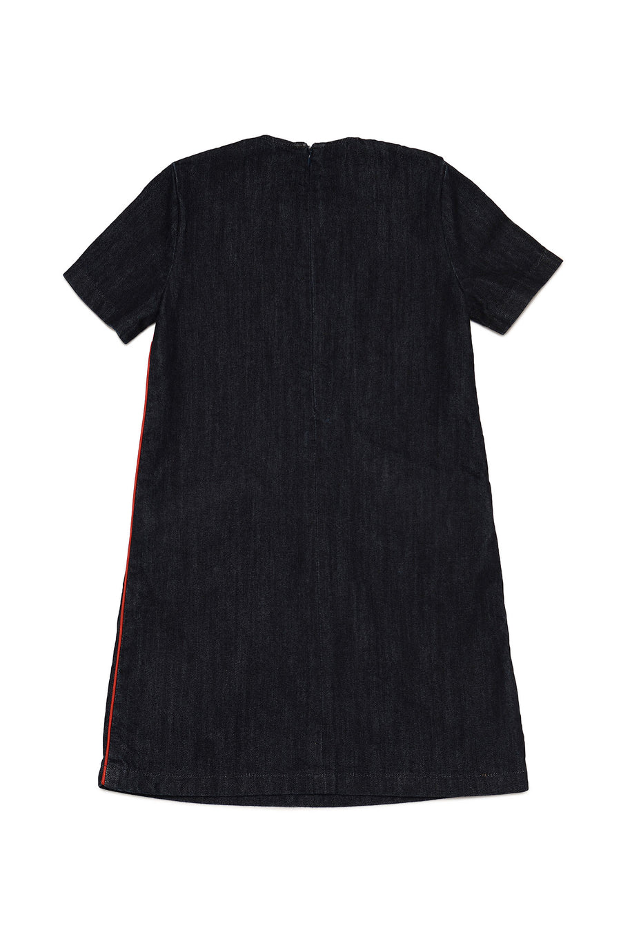 Zipper Pockets Dress by Marni