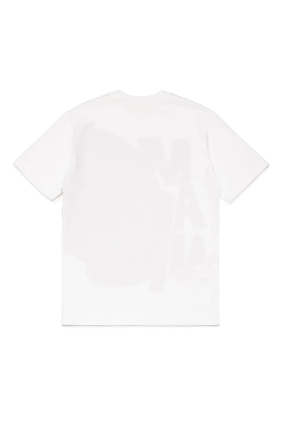 Logo Splash T-Shirt by Marni