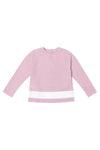 Stripe Pink Shirt by Marni