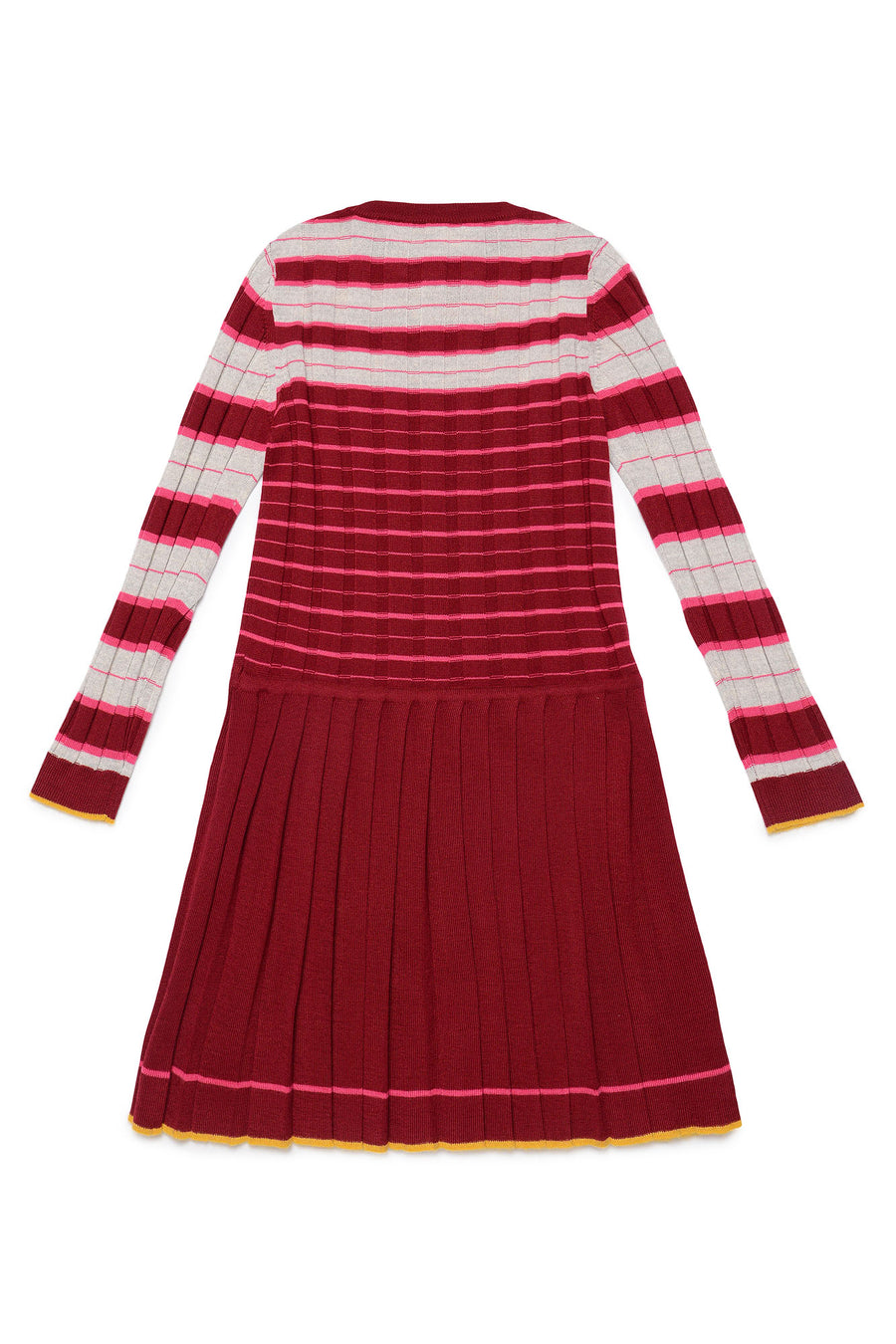 Knit Sweater Dress by Marni