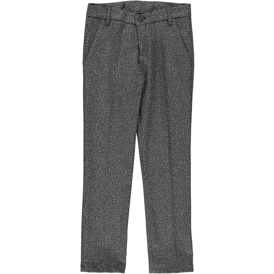 Tweed Pants by Manuell & Frank