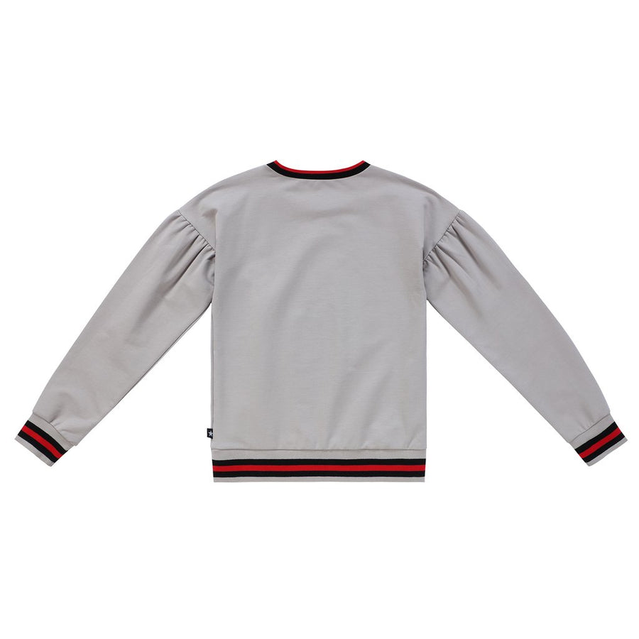 Cherry Sweatshirt by PC Teen