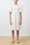 Madeline Dress by Petite Amalie