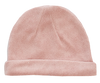 Pink Terry Hat by Kipp