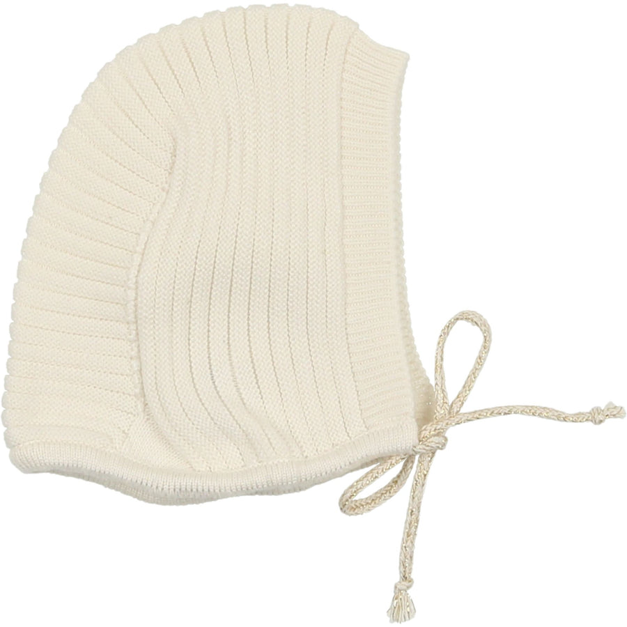 Enchant'e Knit Hat by Mon Tresor