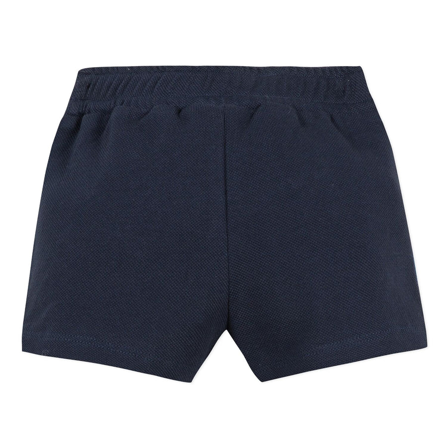 Amandino Side Stripe Shorts by Paul Smith