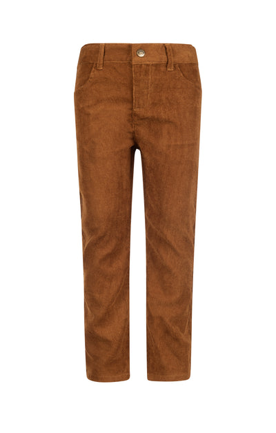 Ginger Skinny Cords Pants by Appaman