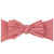 Bow Jersey Stretch Headband by Ely's & Co. (More Colors)