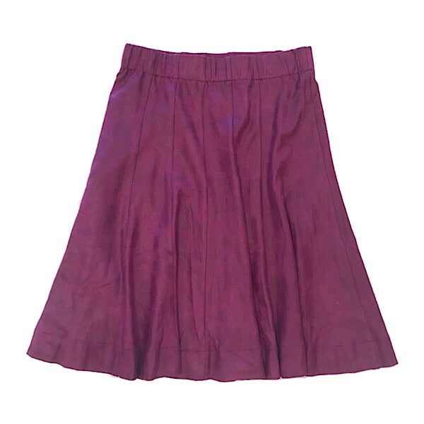 Pebble Flair Skirt By Michelle - Flying Colors Baby