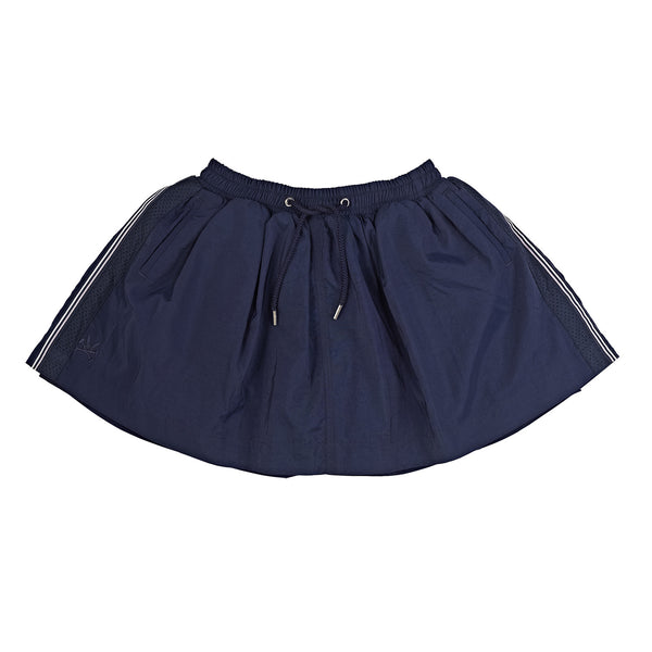 Sprint Skirt by No Added Sugar