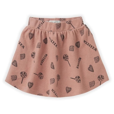 Candy Skirt by Sproet & Sprout