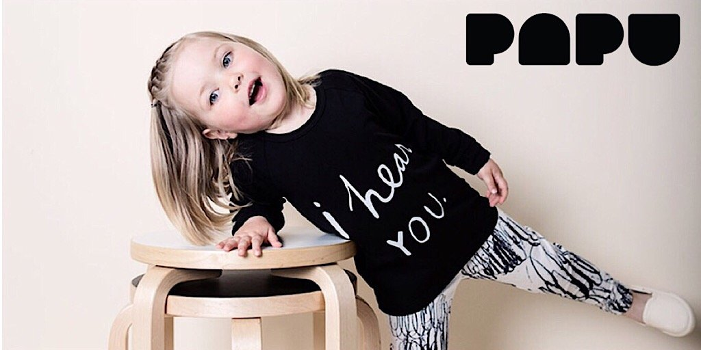 2018 Spring & Summer luxury childrens clothing