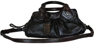 Sac Baby Aidan Marc by marc jacobs