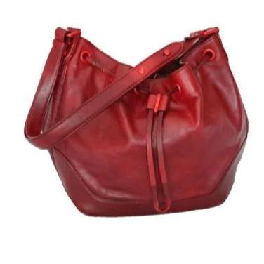 Sac Occasion Marc Jacobs Sac Jacobs Marc Occasion Marc Sac qRFREf