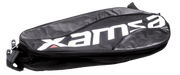 Xamsa 6R Bag with Logo - XamsaSquash