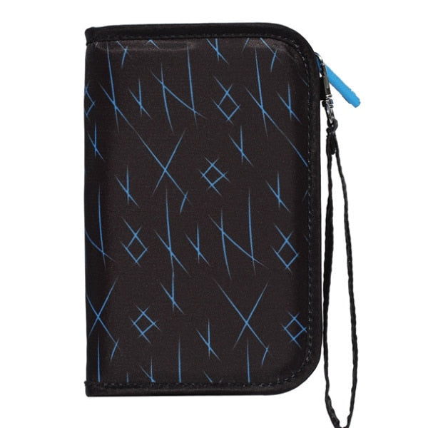 Express Travel Organizer