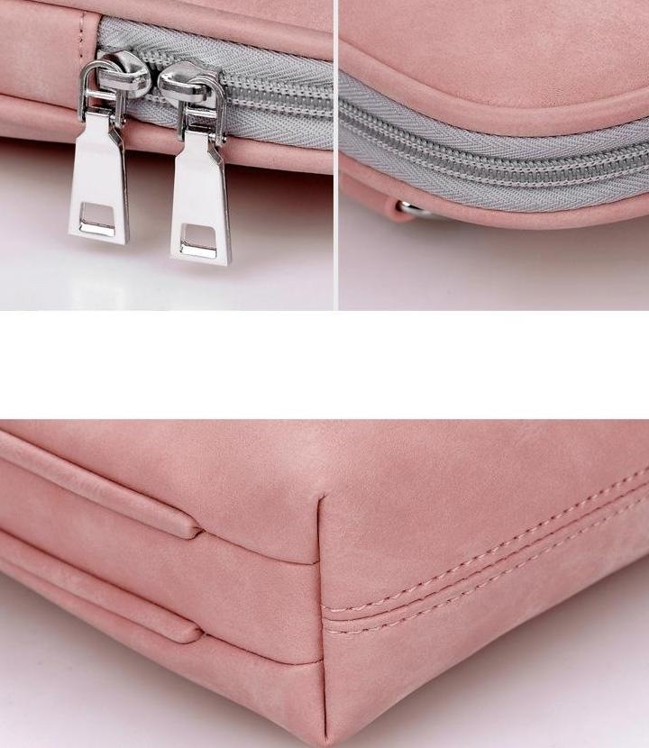Gabriella Laptop Bag