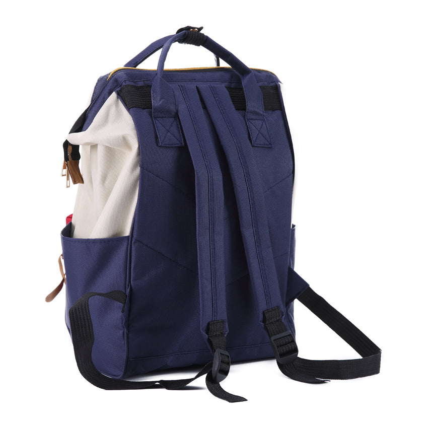 Modern Traveler Backpack