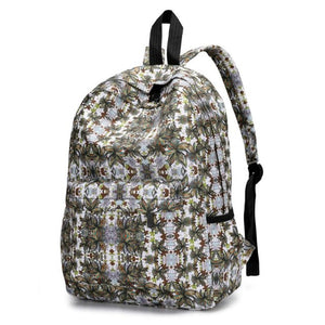 Ezy Backpack
