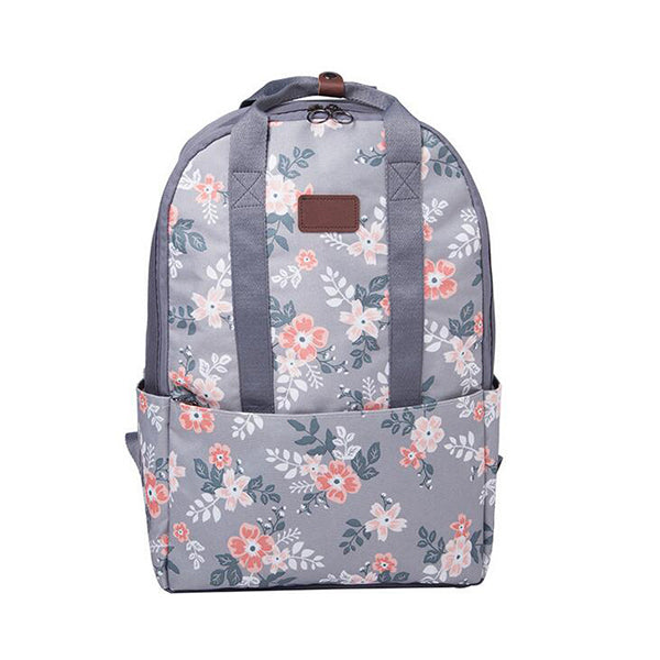 Charlotte Day Backpack