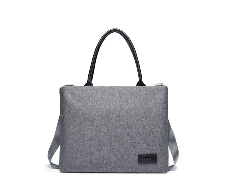 Elena Business Laptop Bag