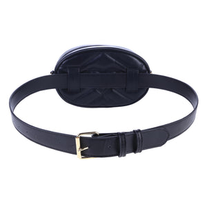 Ruby Fanny Pack
