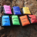 All Color Waterproof Best Dry Bags
