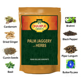 best palm jaggery