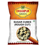 Rough Cut Cubes (European style) - Dhampur Green