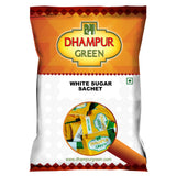 White Sugar Sachets/Sticks ( 200 Sachets )
