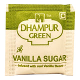 Vanilla Sugar Sachet (Bulk Pack- Full Carton of 20 Units) Free Delivery PAN India