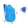 Foldable Waterproof Backpack™