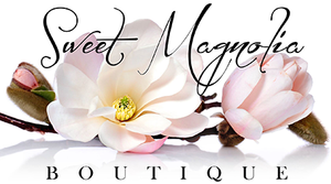 Sweet Magnolia Boutique