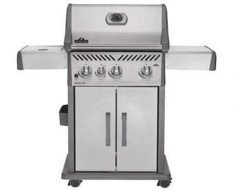 Rogue® SE 425 Gas Grill