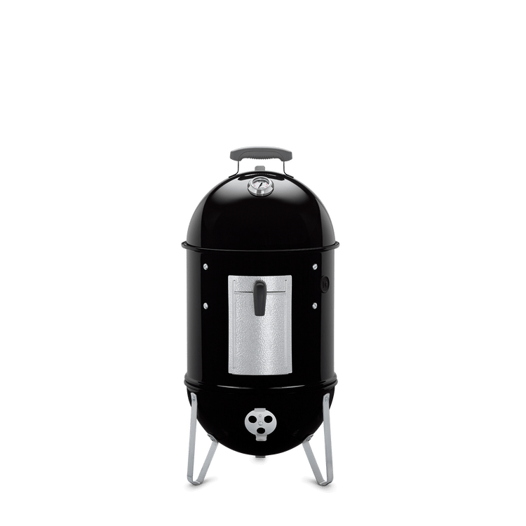 Fumoir Smokey Mountain Cooker 14 po