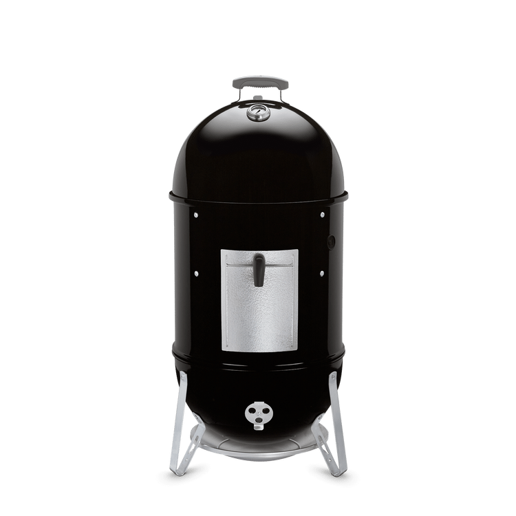 Fumoir Smokey Mountain Cooker 18 po