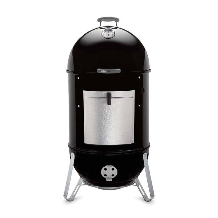 Fumoir Smokey Mountain Cooker 22 po
