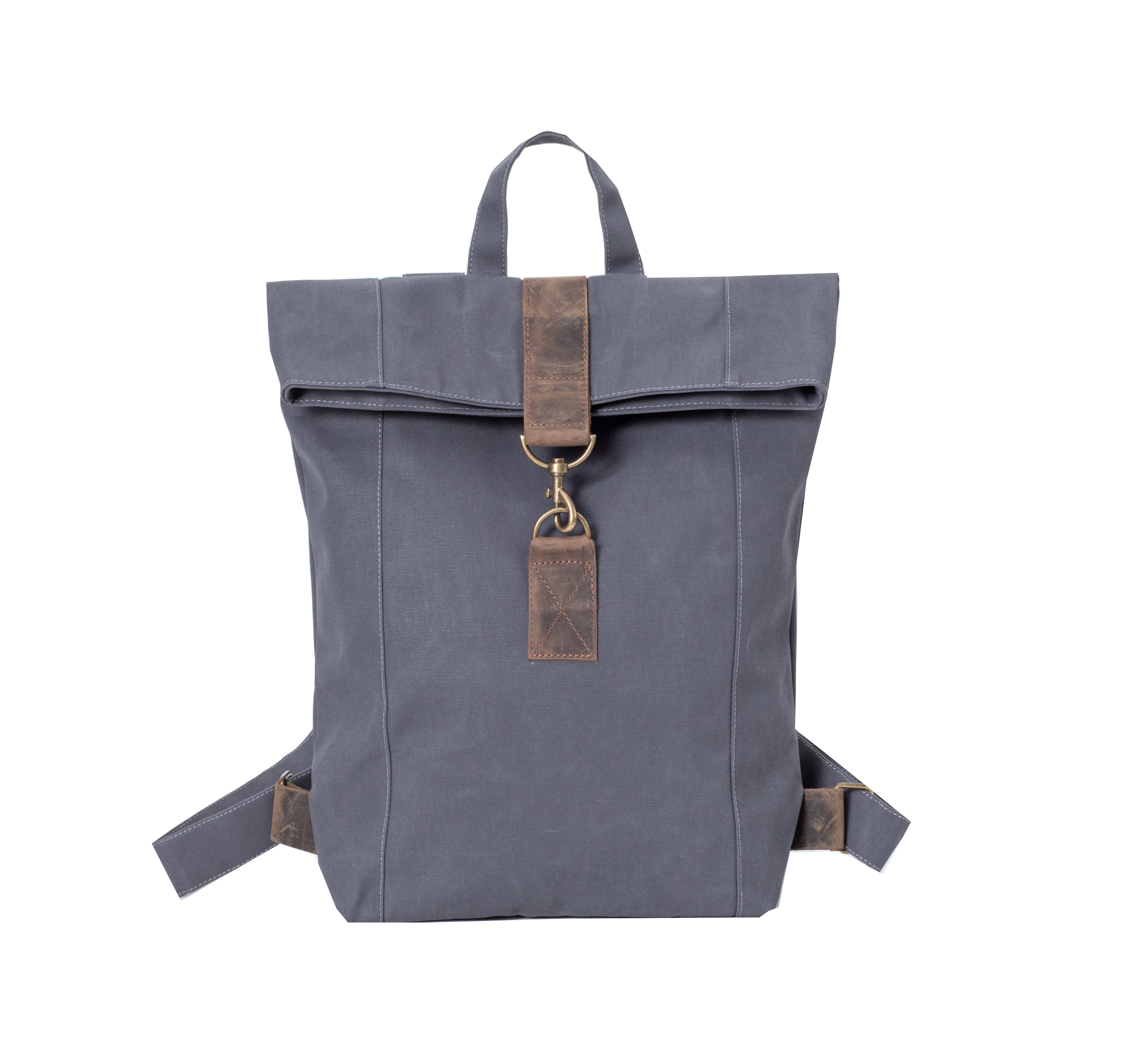 "CHANTA Rucksack ""Brooklyn"""