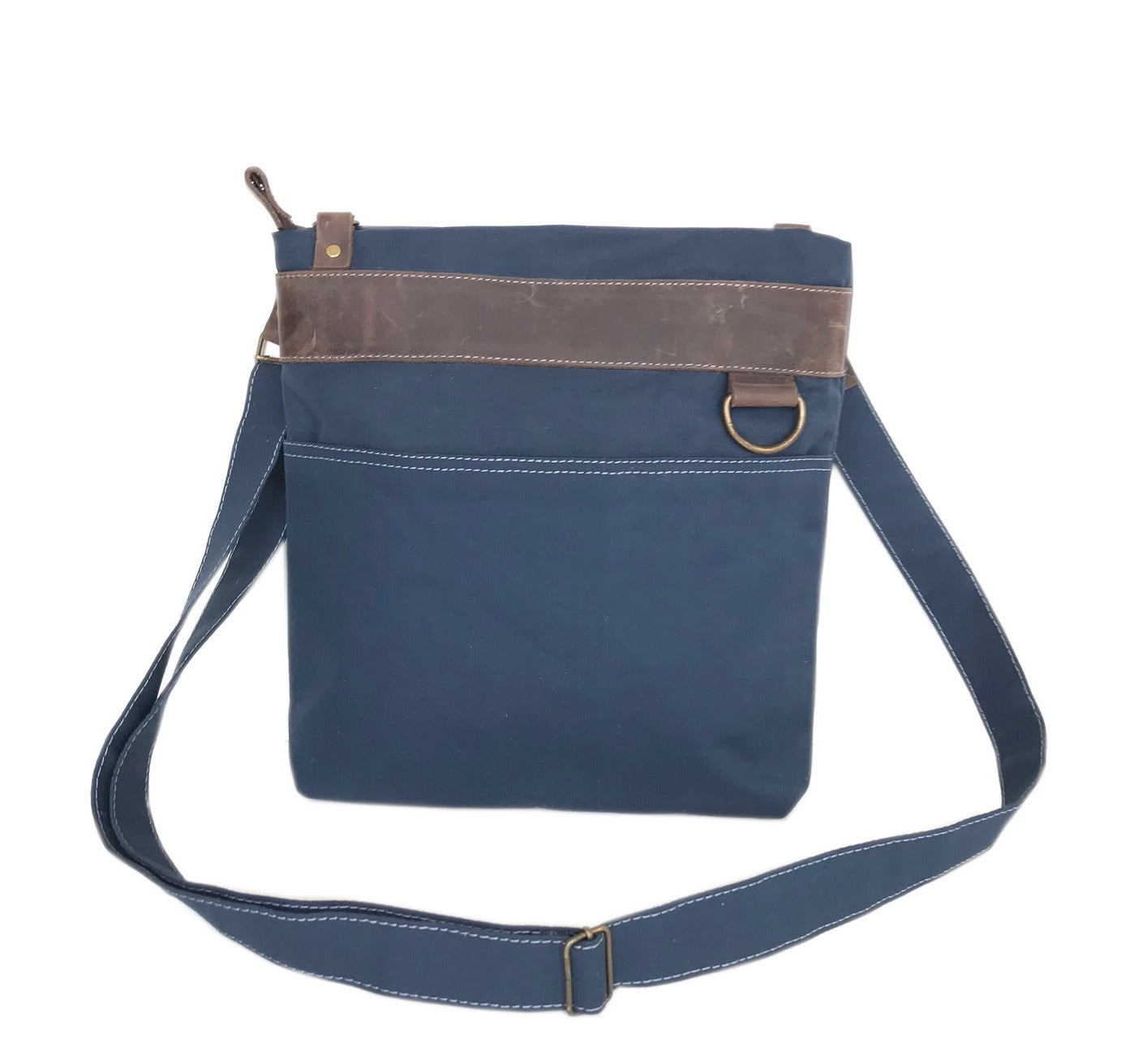 "CHANTA Messenger Bag ""Soho"""