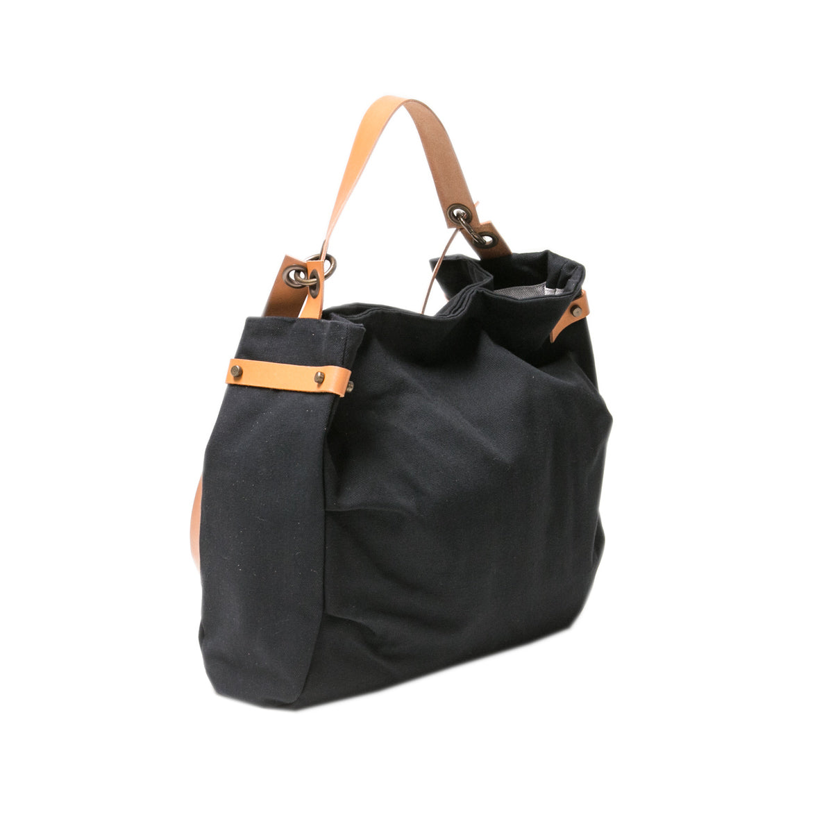 "CHANTA Hobo Bag ""Montparnasse"""
