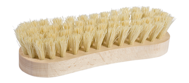 Redecker Scrub Brush