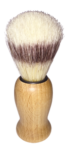 Redecker Shaving Brush