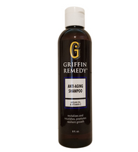 Griffin Remedy Shampoo Gallons
