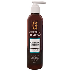 Griffin Remedy Conditioner Gallons