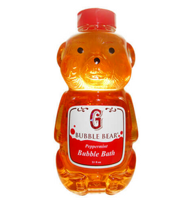 Griffin Remedy Bubble Bath Gallons